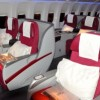 Qatar to Launch Nonstop Service to Philly, Expand Codeshare with US Airways