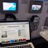 JetBlue Debuts Fly-Fi Hub Content Portal