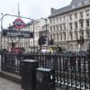 U.K. Raises Terrorism Threat Level to 'Severe'
