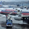 American to Implement Banked Flight Schedule, Improve Reliability