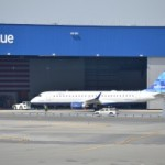 JetBlue Links Port-au-Prince With New York and Fort Lauderdale