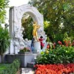 Vienna: City of Dreams Festival to Open Thursday