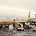 Etihad Plans Biofuel Project with Boeing, Total