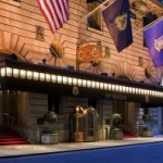 St. Regis Unveils Redesigned Guestrooms and Suites