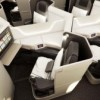 Air Canada Unveils Interior Design for 787 Dreamliner