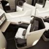 Air Canada Unveils Interior Design for 787 Dreamliner