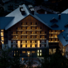 Chedi Andermatt Hotel Opens in Swiss Alps