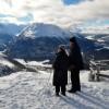 What's Doing in St. Moritz