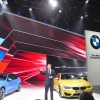 Report from Detroit – The 2014 North American International Auto Show