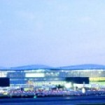 Heathrow's Terminal 2 to Open June 4