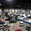 Report from the District: Washington Auto Show