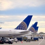 United to Launch New San Francisco-Tokyo Haneda Service