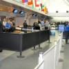 TSA PreCheck Expands to Foreign Airlines