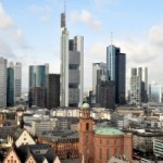 Frankfurt Passenger Traffic Up for 2013, Counts on More Growth for 2014