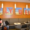 Delta to Address Sky Club Overcrowding, Introduce New Membership Categories
