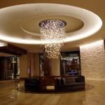 Omni Nashville – Hotel Review