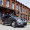 2014 Nissan Rogue – Review and Test Drive