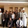 Residence Inn Manama Juffair, Bahrain– Hotel Review