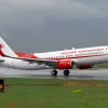 Air Algerie Announces Order for Eight Boeing Next Generation 737-800 Aircraft