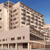 Starwood to Debut New Westin Hotel in Doha