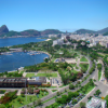 Trump Hotel Collection to Open New Hotel in Brazil