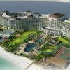 Waldorf Astoria Dubai Palm Jumeirah Opens in United Arab Emirates
