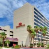 New Crowne Plaza Property Opens in Phoenix