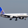 United to Dehub Cleveland, Reduce Flying by 60%