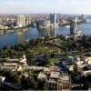 New Westin Hotel to Open in Cairo, Egypt