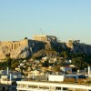 Hotel Grande Bretagne, Athens, Greece – Review