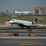 Biden Lambastes Conditions at LaGuardia Airport