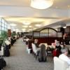 Newark Airport to Get PATH Train Service