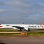 Airlines Lead Charge Against Anti-LGBT Legislation in Arizona, Georgia, Bill Vetoed in One State