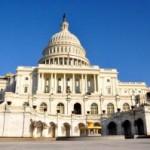 Republicans and Democrats Agree: No In-Flight Phone Calls
