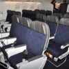 American to Add Premium Economy Seats on US Air Flights