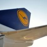 Lufthansa Adds Mobile Phone Roaming Service to Long-Haul Fleet