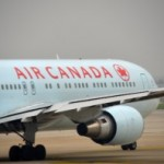 Air Canada to Provide Wi-Fi Service on North American Flights
