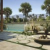 Ritz-Carlton to Open New Resort in Rancho Mirage, California