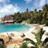 Six Senses to Open New Hotel in the Seychelles