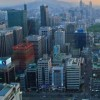 Starwood to Open New Luxury Collection Hotel in Seoul