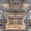 Boston Symphony Orchestra Announces 2014-2015 Season