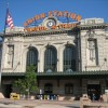 Denver's Union Station to Complete 12-Year Restoration Process in July