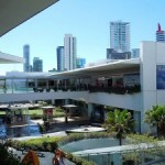 Hyatt to Open New Hotel in Guadalajara, Mexico