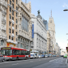 Hotel Indigo Madrid – Gran Via to Open in Spain