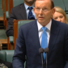 Australian Prime Minister: Location of Black Box 'Narrowed Down'