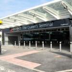 Heathrow Traffic Plummets 82%, CEO Calls on U.K. to Replace Quarantine with Covid-19 Testing