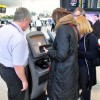 London Heathrow's New Terminal 2 Opens for Business