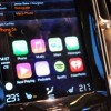 Apple Brings iOS to Cars with CarPlay
