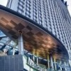 Mandarin Orchard Singapore Opens New Club Lounge