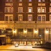 Lord Baltimore Hotel Reopens After Restoration Work